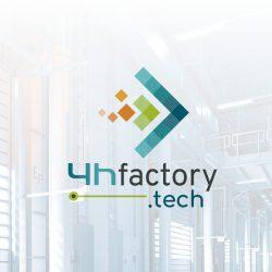 4hfactory.info